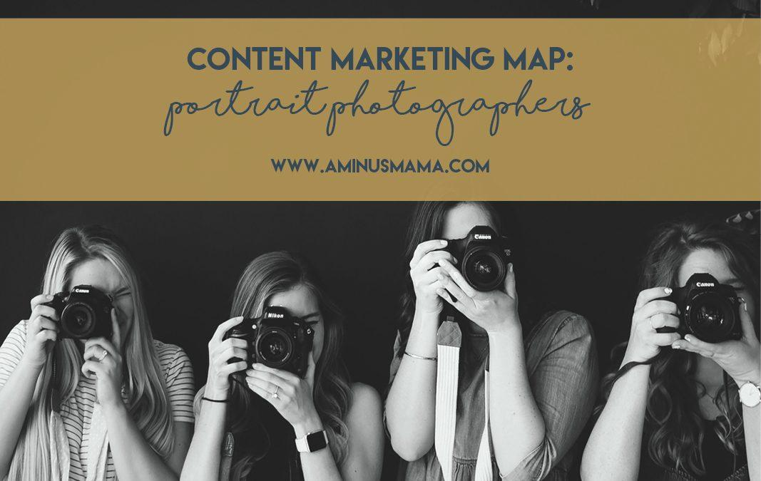 Marketing Ideas for Photography