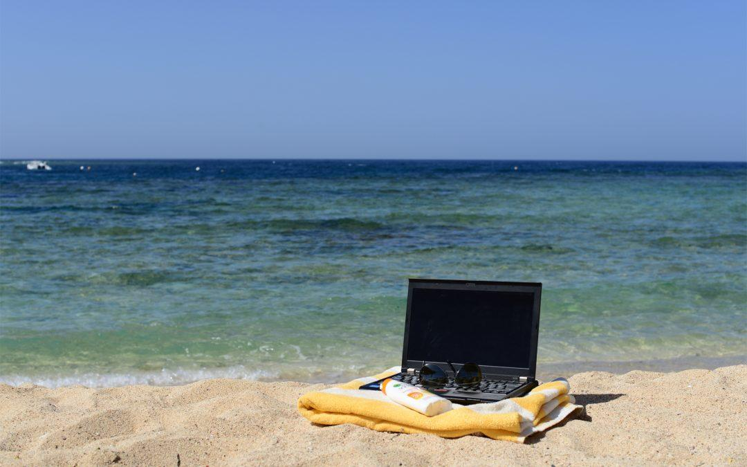 5 Questions Freelancers Need to Ask Before Taking  a Leave of Absence