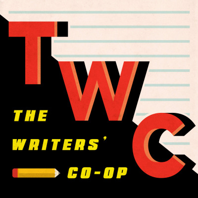 The Writer's Co-Op